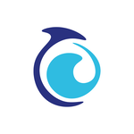 Avatar of user Ocean Cleanup Group