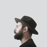 Avatar of user Rafael Barquero