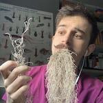 Avatar of user Francisco J. Villena
