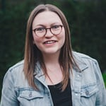 Avatar of user Libby Penner