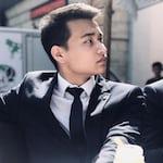 Avatar of user Tamirlan Maratov