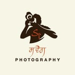 Avatar of user Swag Photography
