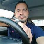 Avatar of user Dawin Rizzo