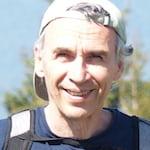 Avatar of user Jean-Michel GARCIA