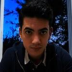Avatar of user Gustavo Moreno