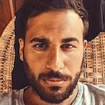 Avatar of user Ahmed Sanie