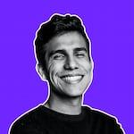 Avatar of user Luis Quintero