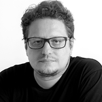 Avatar of user José Roberto Coccorese