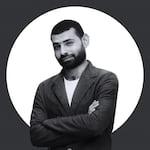 Avatar of user Osama Elsayed