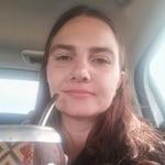 Avatar of user Nadia Supertino