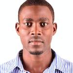 Avatar of user Watoker Derrick Okello