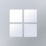 Avatar of user Surface