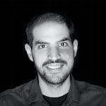 Avatar of user Jonathan Formento