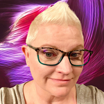 Avatar of user Patty Woods