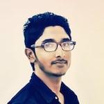 Avatar of user Raashid Ahamed