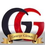 Avatar of user George Girnas