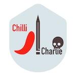 Avatar of user Chilli Charlie