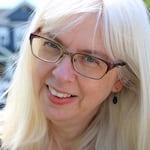 Avatar of user Jane Boyd & ECE Workshops