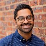 Avatar of user Nabeel Syed