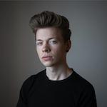 Avatar of user Yannick Pulver