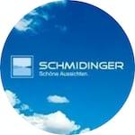 Avatar of user Florian Schmidinger