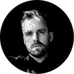 Avatar of user Adam Wilson