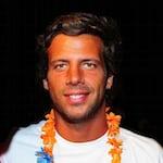 Avatar of user Joao Costa Ferreira