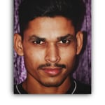 Avatar of user Pravin Gangurde