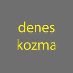 Avatar of user Denes Kozma