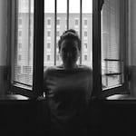 Avatar of user Giulia Canaia