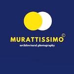 Avatar of user Murat Tost Photograph