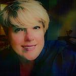 Avatar of user Margit Umbach