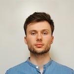 Avatar of user Ivan Zhirnov