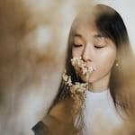 Avatar of user Brittney Weng