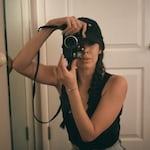 Avatar of user Stephanie Valencia