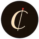 Avatar of user Canna Curious Club