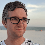 Avatar of user Oliver Needham