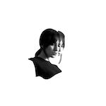 Avatar of user Francesca Marino