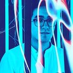 Avatar of user Juan Manuel Aguilar