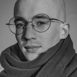 Avatar of user Stepan Ivanov