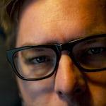 Avatar of user Reid Naaykens