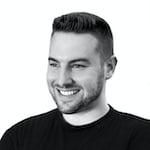 Avatar of user Sean Bernstein