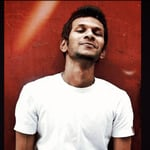 Avatar of user Sujeeth Potla