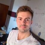 Avatar of user Marcel Knupfer