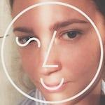 Avatar of user Nadya Filatova