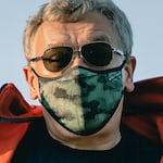 Avatar of user Adam Nieścioruk