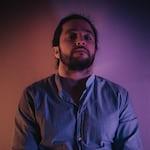 Avatar of user Thomas Lardeau
