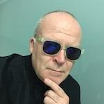 Avatar of user Aleks Marinkovic