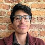 Avatar of user Sergio Molina