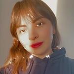 Avatar of user Karen Martinez